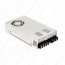 Enclosed Type DC-DC Converter