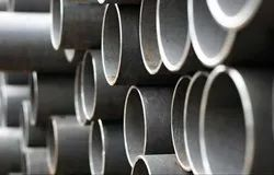 Stainless Steel Pipe 202 Grade