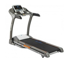 WC 5777 TFT Smart Treadmill