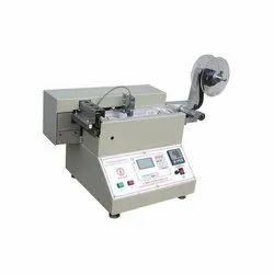 Label Cutting Machine LD-06