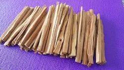 Rajco Sandalwood Sticks