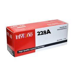Infytone 228A Compatible Toner Cartridges