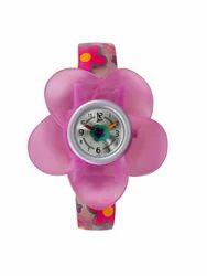Titan Watch - C4004PP03J