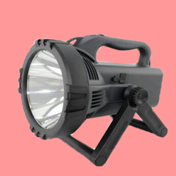 LED Search Light - 30 Watt