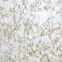Beige Vegas Gold Marble, Thickness: 16 Mm
