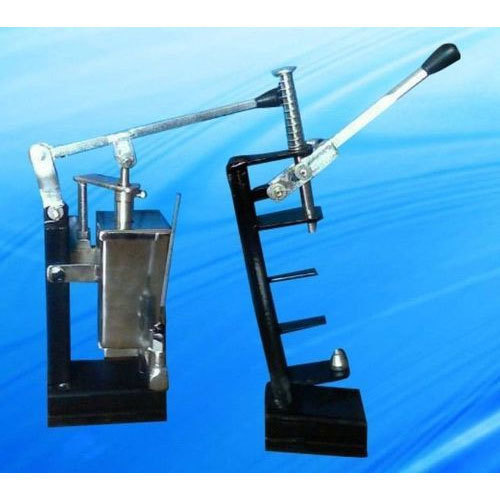 Pen Making Stainless Steel Machine