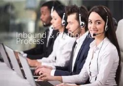 Inbound And Outbound Process Service
