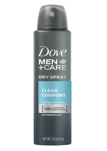 Image Result For Most Effective Mens Deodorant