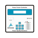 BR 5000 Compact Power Factor Controller