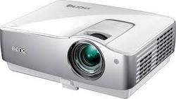 Projector On Rent And Sound And Mic On Rent, for Business