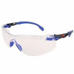 3M Solus Eye Protection Eyewear