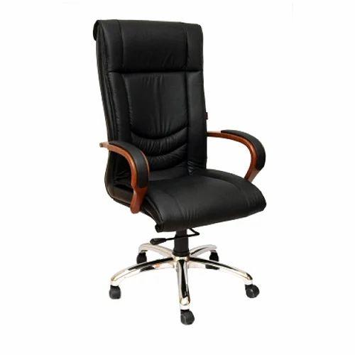Galore High Back Executive Chair