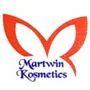 Martwin  Kosmetics