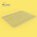 Everyday Kitchen Storage Accessories Refrigerator Wire Shelves