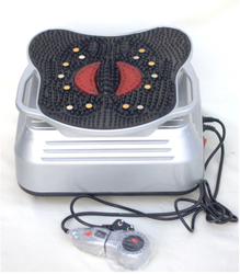 Hitashi Blood Circulation Machine