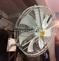 Bracket Type Man Cooler Fan