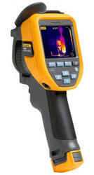Fluke TIS65 Thermal Imager Camera