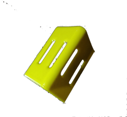 Plastic Corner Protector