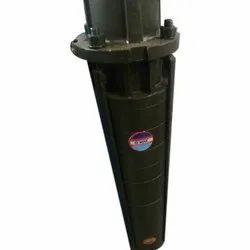 Gmak V6 Submersible Pump