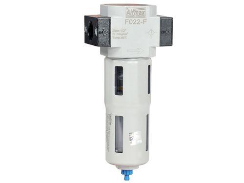 Pneumatic Filter