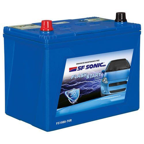 Wholesale Distributor Of Sf Sonic Battery Sf Sonic