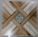 Digital Floor Tiles 30x30cm