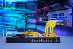 Network AMC Service