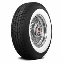 ISI Certifications For Automotive Vehicles Diagonal And Radial Ply