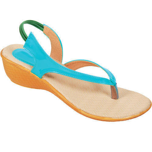 Flat Delhi Sandal From New Ladies Manufacturer Yyvf6gb7