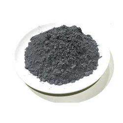 Concrete Grade Aluminium Powder