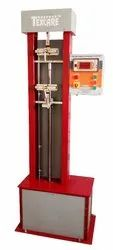 Metal Tensile Strength Tester