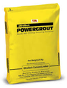 8 Best UltraTech Cement