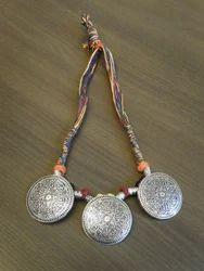 Jewelmaze Oxidize Necklace