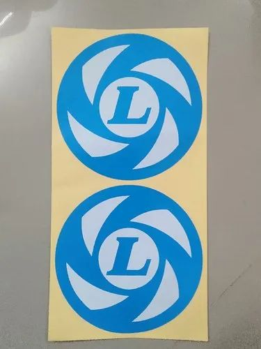 SELF ADHESIVE STICKERS, Packaging Type: Packet