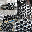 ASTM A213 T9  Pipes