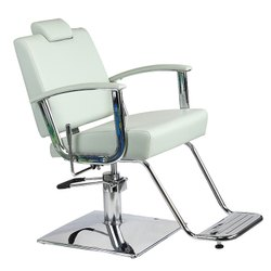 RAMA-2007 Salon Chairs