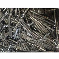 2507 Super Duplex Steel Scrap