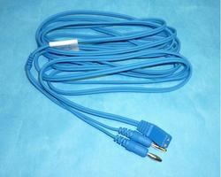 Valleylab Bipolar Cable ( Two Pin Type)