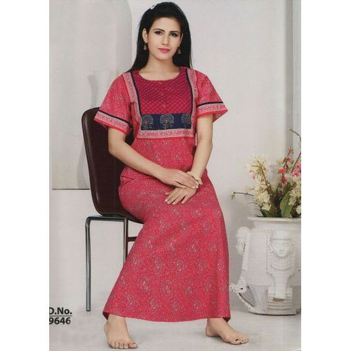 Number girl pune peth budhwar phone Budhwar Peth,