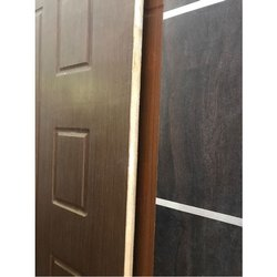 Decorative Plywood, Thickness: 20-40 Mm