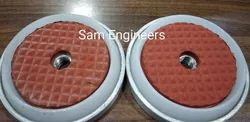 Suction Cup For Floor Ceramic Tiles /Sheets Handling And Transporting