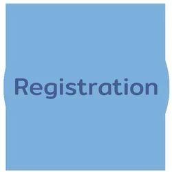 80G Registration Service