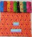 Designer Work Fabric