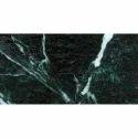 Ocean Green Large Marble