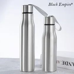 Hot And Cold Flask
