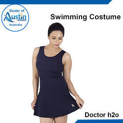 Swimming Costume - ???????? ??????? Manufacturers u0026 Suppliers of Swim Costume  sc 1 st  India Business Directory - IndiaMART & Swimming Costume - ???????? ??????? Manufacturers ...