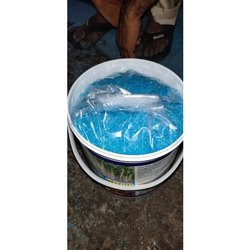 Corazon Bio Extract Insecticide Granules