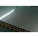 Sail MA 450HI Steel Plates