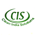 Clean India Solutions