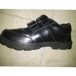 Gola School Shoes